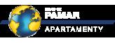 Pamar Apartamenty
